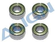 HS1028 Bearings(685ZZ)