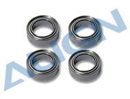 HS1058 Bearings (MR85ZZ)