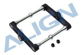 HS1086A Flybar contol set HS1086A