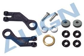 HS1193-1 Parts Bag