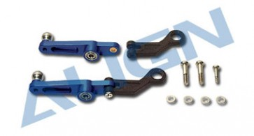 HS1204-84 450V2 Metal Washout Control Arm