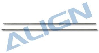 HS1006 Flybar Rod