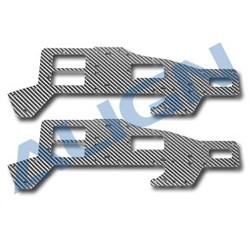 HS1272 Fiberglass Upper Frame Set/1.2mm