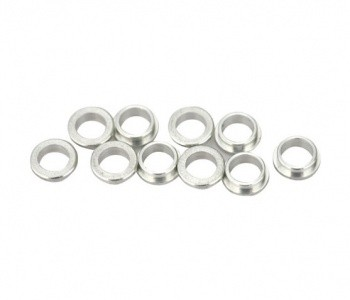 KDS1003-5 Feathering shaft rings