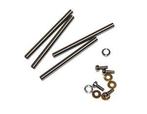KDS1003-Q Feathering shaft (4.0MM)