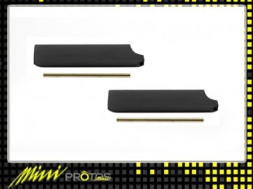 MSH41036 Paddles