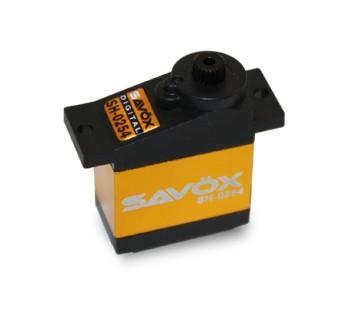 SAVOX SH-0254 digital servo SAX303