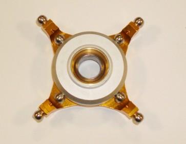 Piatto  in  metallo  R 30/50 PV0092Y