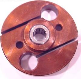 Clutch  3D  UP-grade PV0359R
