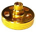 BIZ special Clutch-Bell (senza ferodo) PV0358R