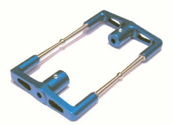 R6H-03 In-Line Flybar Arm  R60/90