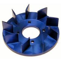 SSD-07 SCEADU High Efficiency Cooling Fan