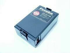 FP-TP-FM TX Module - 72 Mhz 157F