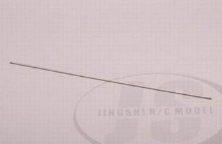 Flybar Rod  1pz PV0008S STY0008
