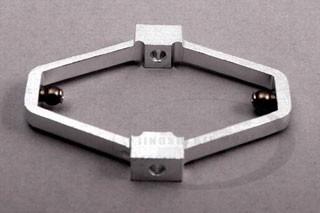 Metal Flybar Control Arm STY0121