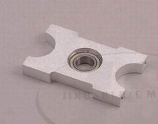 Main Shaft Lower Brg Case STY0154