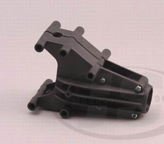 STY0158-1 TailBoom Bracket