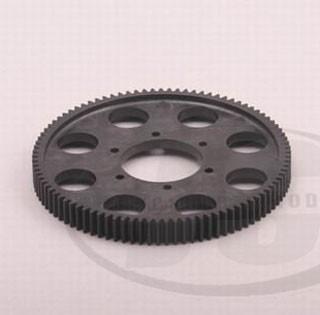 (93T)Main Spur Gear STY0187