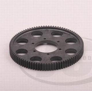 STY0186 (90T) Main Spur Gear