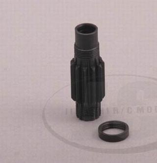 (11T) Pinion Gear STY0192