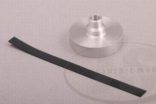Clutch Bell STY0358