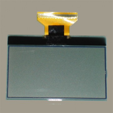 Pannello LCD WFLYLCD