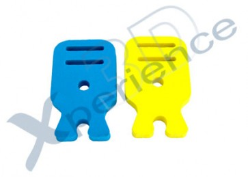 Main blade holder(2pcs) XP4040