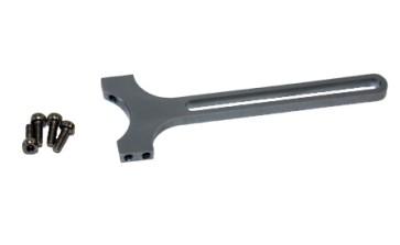 Swashplate anti rotation XP5010