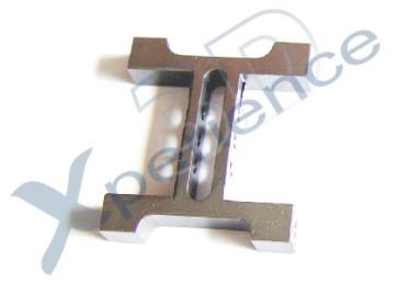 Rear servo mount(2pcs) XP5015
