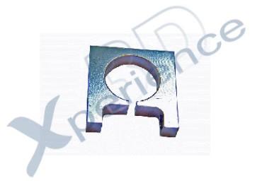 Tail boom stiffener XP5020