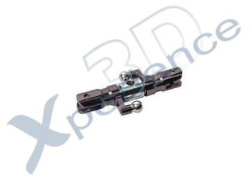 Tail rotor holder set XP5030