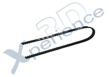 Drive belt XP5033