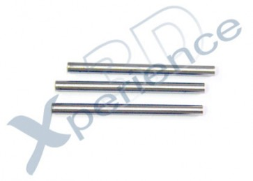Feathering shaft(3pc) XP5034