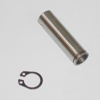 Gear shaft XP5035