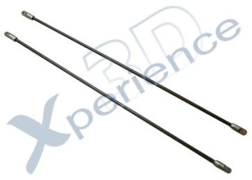 CF tail brace XP5052