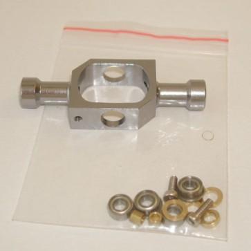 Flybar seesaw holder   XP500DL XP5205