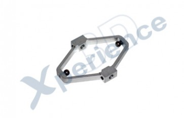 Metal Flybar Control Arm XP9007