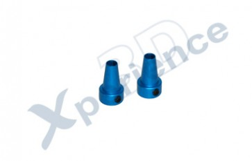 Flybar Locking Cones XP9008