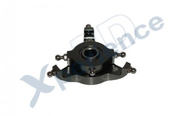 Swash Plate Assy XP9014