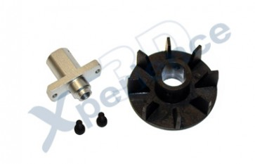Cooling Fan Assy(OS) XP9021