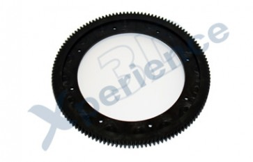 Main Spur Gear XP9028