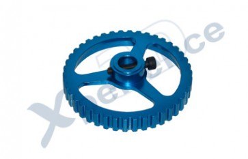 Drive Pulley XP9029