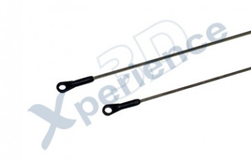 Tail Control Rod XP9030