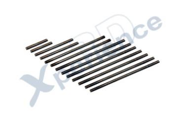 Link Rod XP9032