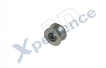 Tail ldel Pulley XP9050