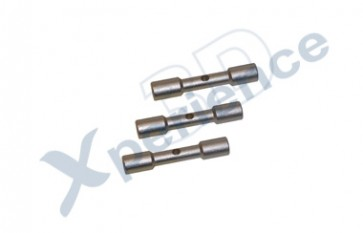 Servo Braket Support Pillar XP9056