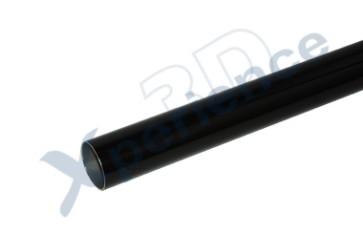 Tail Boom XP9060