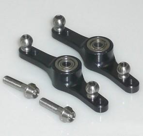 KSA0179 Mixing Lever Set