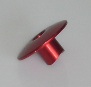 KSA0151-1 Head Button