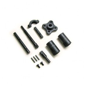 Main Shaft Parts set